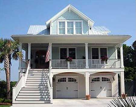 25 Best Ideas About Beach House Plans On Pinterest Beach House
