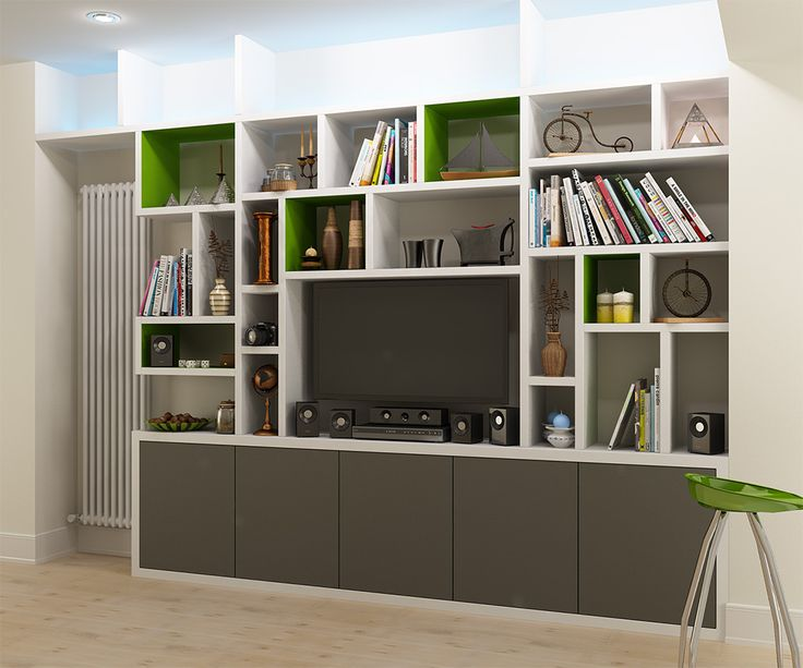 20 Best Images About Reno Ideas On Pinterest