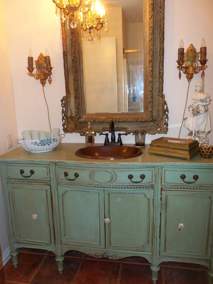 17 Best Images About Furniture DIY Paint Ideas On