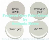 25+ great ideas about Gray owl paint on Pinterest