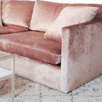 Top 25+ best Pink Velvet ideas on Pinterest | Pink velvet ...