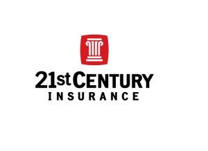 Access 21st Century Insurance Account To Make Payment