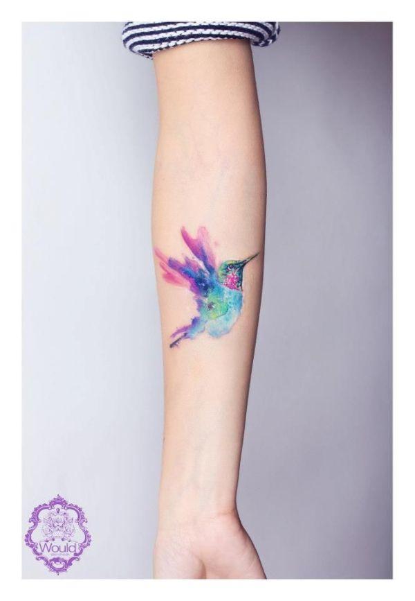 14-medium-size-watercolor-tattoo-design-top-famous-pretty-fashion-style