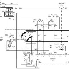 Marathon Electric Ac Motor Wiring Diagram Pico Btx Motherboard Diagrams Www Toyskids Co Basic Ezgo Golf Cart And Manuals Single Phase