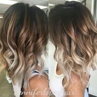 17 Best ideas about Two Toned Hair on Pinterest | Plaits ...
