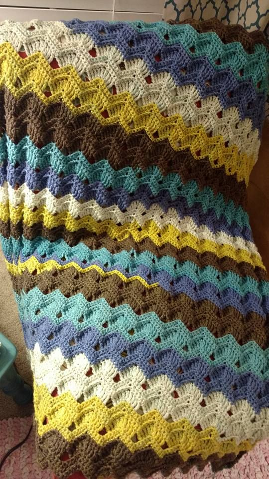 304 Best Images About Caron Cakes Projects On Pinterest Vests Girl Dolls And Shawl