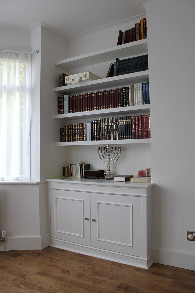 25 best ideas about Alcove shelving on Pinterest  Alcove ideas Alcove decor and Alcove