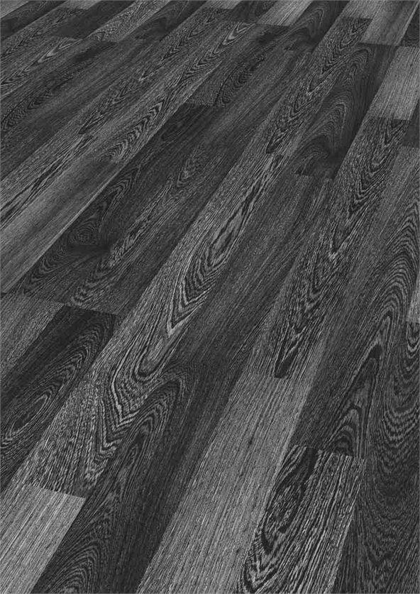25+ Best Ideas about Black Laminate Flooring on Pinterest