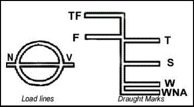 Bad Boy Buggy Wiring Diagram, Bad, Free Engine Image For
