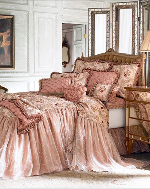 25 Best Ideas About Vintage Bedspread On Pinterest Vintage Lace
