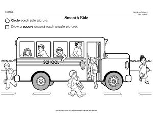18 best images about Wheels on the Bus-Activities for the