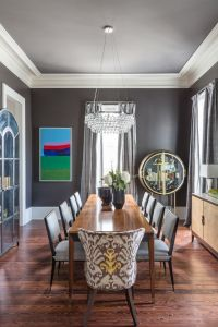 17 Best ideas about Eclectic Dining Rooms on Pinterest ...
