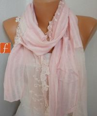 1000+ ideas about Fashion Scarves on Pinterest | Ways to ...