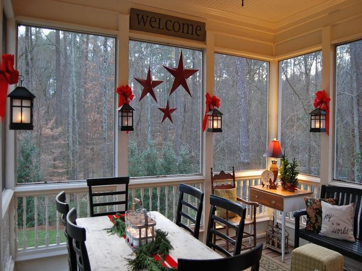 17 Best ideas about Screened Porches on Pinterest  Screened deck Screened porch designs and 3