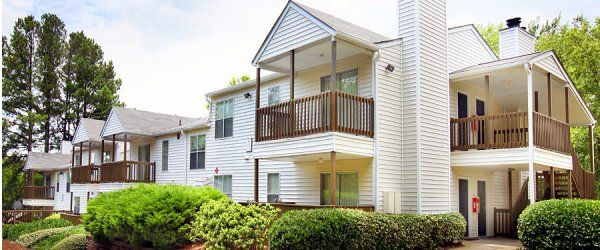 17 Best images about Apartments in Georgia on Pinterest