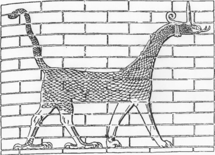 154 best images about Babylonian Sumerian Assyrian Art on