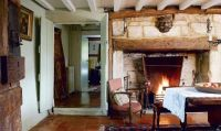 Old English Cottage Interiors Pictures to Pin on Pinterest ...