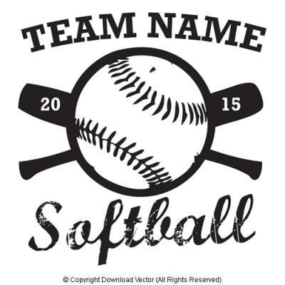 101 best images about Softball Images on Pinterest