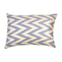 Massengale Happy Hannukah Indoor/Outdoor Throw Pillow ...