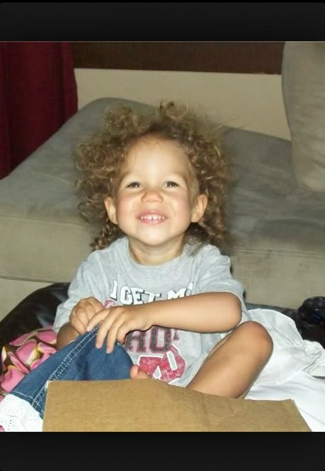 8 Best Images About Curly Little Boys On Pinterest Boy