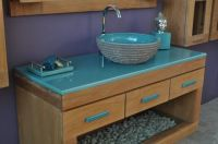 17 best images about Lava Stone Countertops on Pinterest ...