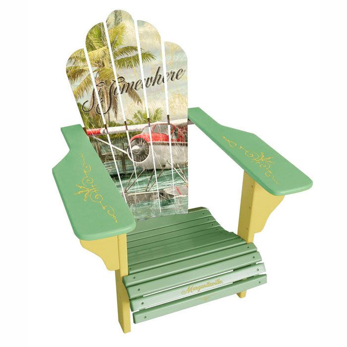margaritaville chairs for sale hanging chair domayne 17 best images about adirondack on pinterest | table and chairs, shelters pallet