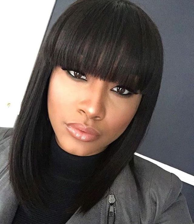 224 Best Images About Bob Haircuts On Pinterest Lace Closure