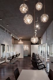2014 naha finalist - salon design