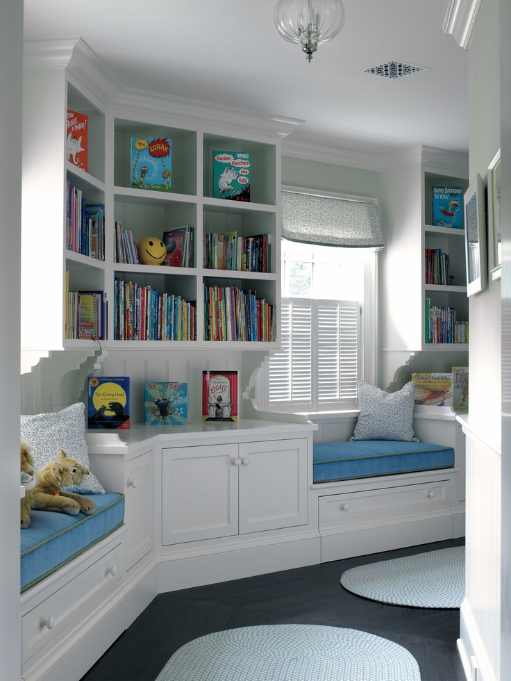 1000 images about Playroom  HomeworkArt Space on