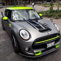 25+ best ideas about Mini coopers on Pinterest   Auto mini ...