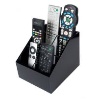 Best 25+ Remote control holder ideas on Pinterest | Cute ...