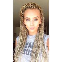 25+ best White Girl Braids ideas on Pinterest | White girl ...