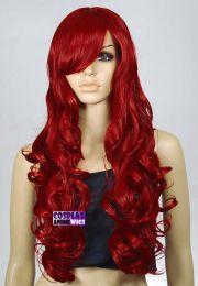 wig makes