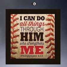Baseball Themed Nursery Google Search