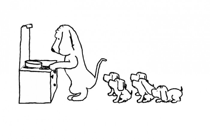 17 Best images about Thurber (James Thurber) on Pinterest