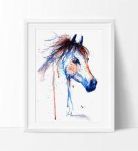 25+ best ideas about Horse decorations on Pinterest ...