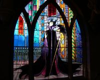 284 best images about Stained Glass on Pinterest   Stains ...