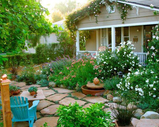 Garden Design Garden Design With Best Cottage Garden Plants For