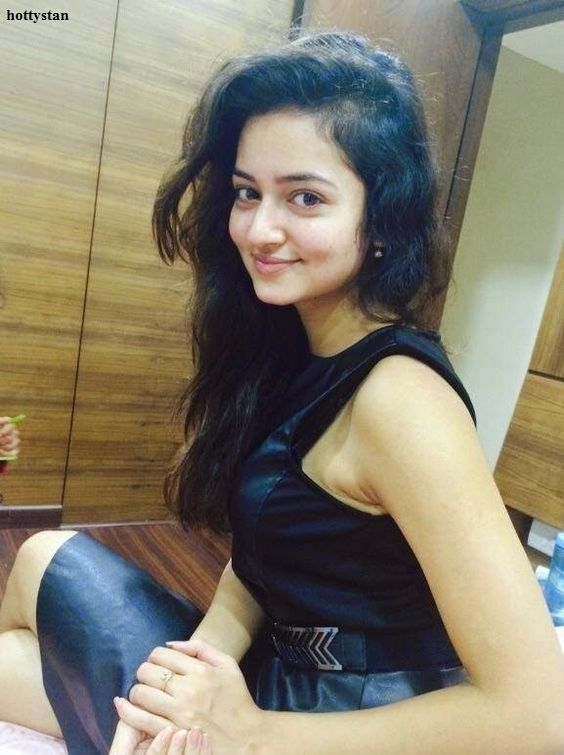 Lahore Punjab College Girl Wallpaper 1281 Best Images About Hottystan On Pinterest Paid