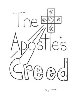 140 best Apostles Crafts images on Pinterest