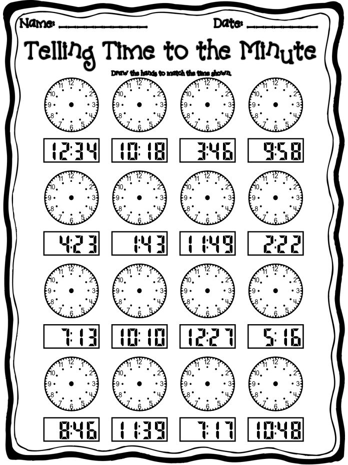 104 best images about 3rd grade math on Pinterest