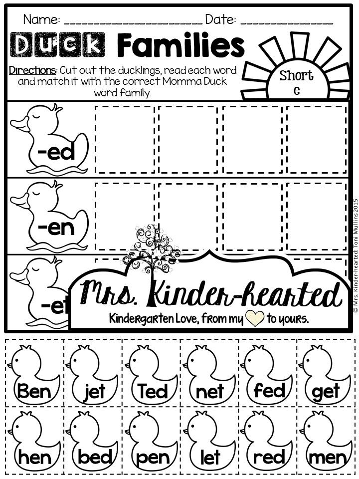 6943 best images about It's Elementary! on Pinterest