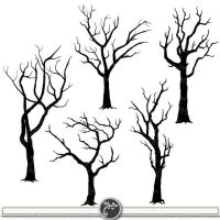 17 Best images about Printables Trees on Pinterest