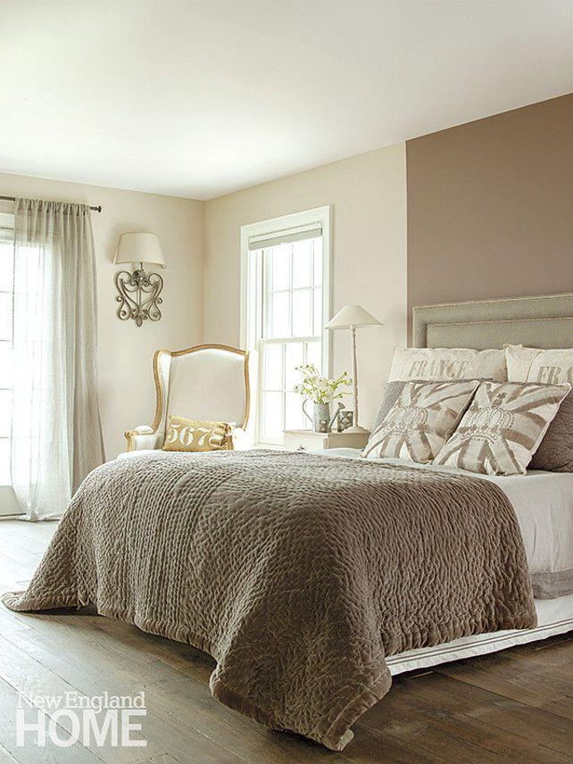 Neutral Bedroom Ideas Bedroom  Bedrooms  Pinterest  Neutral bedrooms Campers and Bedroom ideas