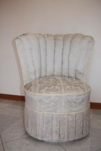17 Best images about SMAD - Upholstery (Furnishings ...