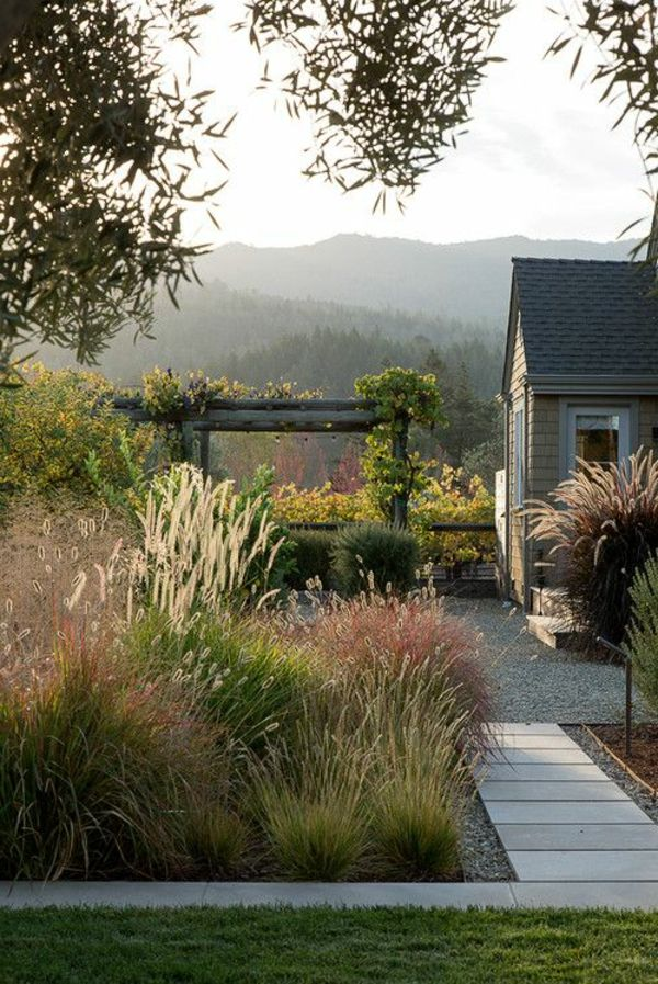 s vorgarten - meuble garten, Garten und erstellen