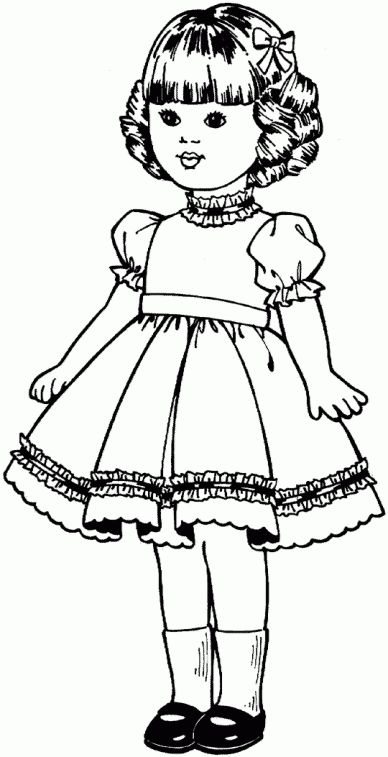 4831 best American Girl Doll Clothes Patterns images on