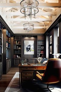 25+ best ideas about Attic library on Pinterest   Attic ...