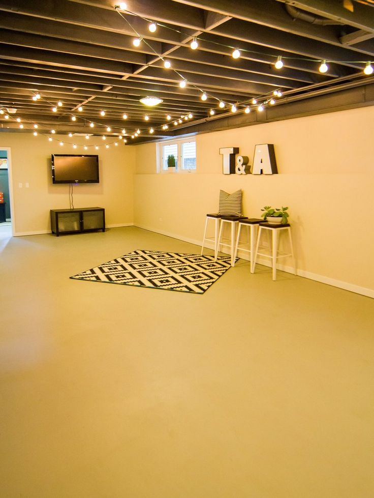Amy s Mod Chicago Home Hous