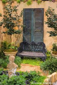 328 best Repurposing Old Doors, Windows and Shutters ...